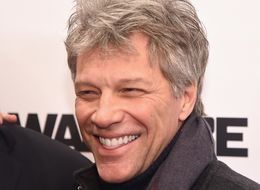 Bon Jovi Just Opened A Restaurant For The Greatest Reason