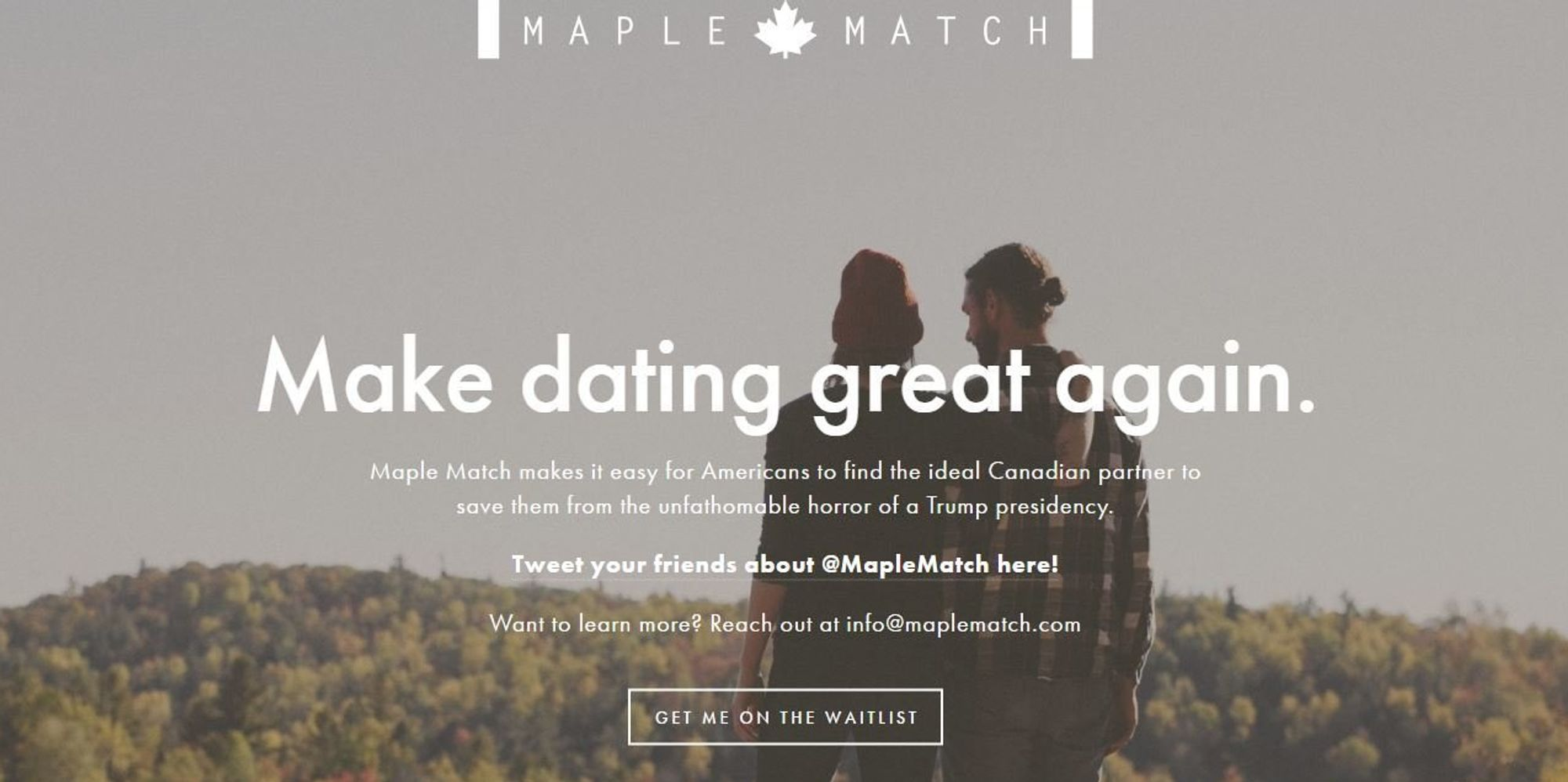maple lake singles & personals Friendfinder does not conduct criminal background screening of its members to learn about internet dating safety, click hereclick here.