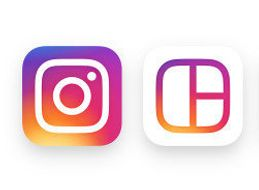Meet The Brand-New Instagram