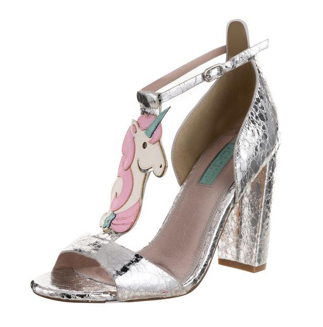 FOOTWEAR - Sandals Topshop Zt0M8vaGq