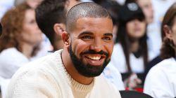 How To Grow A Beard That Flourishes Like