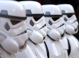'Star Wars' Spoiler! Major Actor 'Lands Cameo Role''