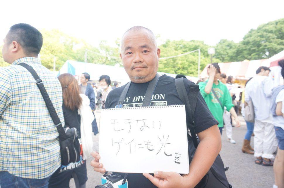 Sampson videos japan, megans law california registered sex offenders