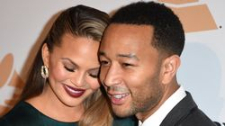 John Legend Reaches Peak #HusbandGoals With Mum-Shaming Shut