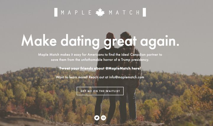 maple plain hispanic singles Faith focused dating and relationships browse profiles & photos of minnesota maple plain catholic singles and join catholicmatchcom, the clear leader in online dating for catholics with.