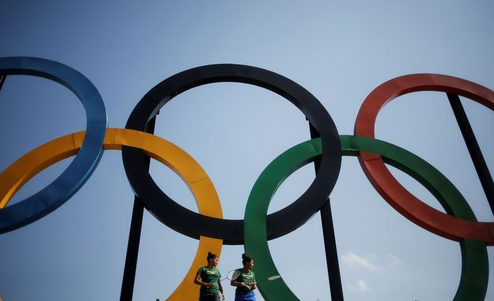 A researcher makes the case for why the 2016 Olympics should not take place in Brazil.