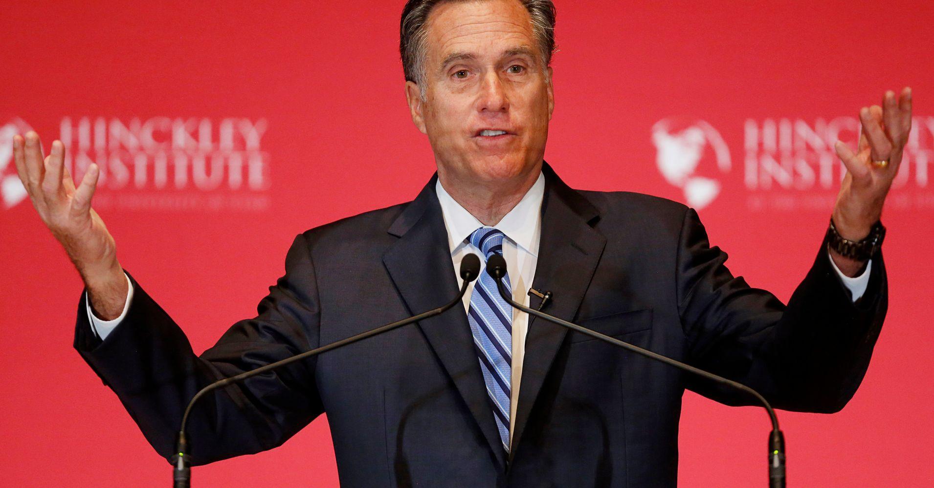 Kanye West Raps About Mitt Romney's Tax Return - YouTube