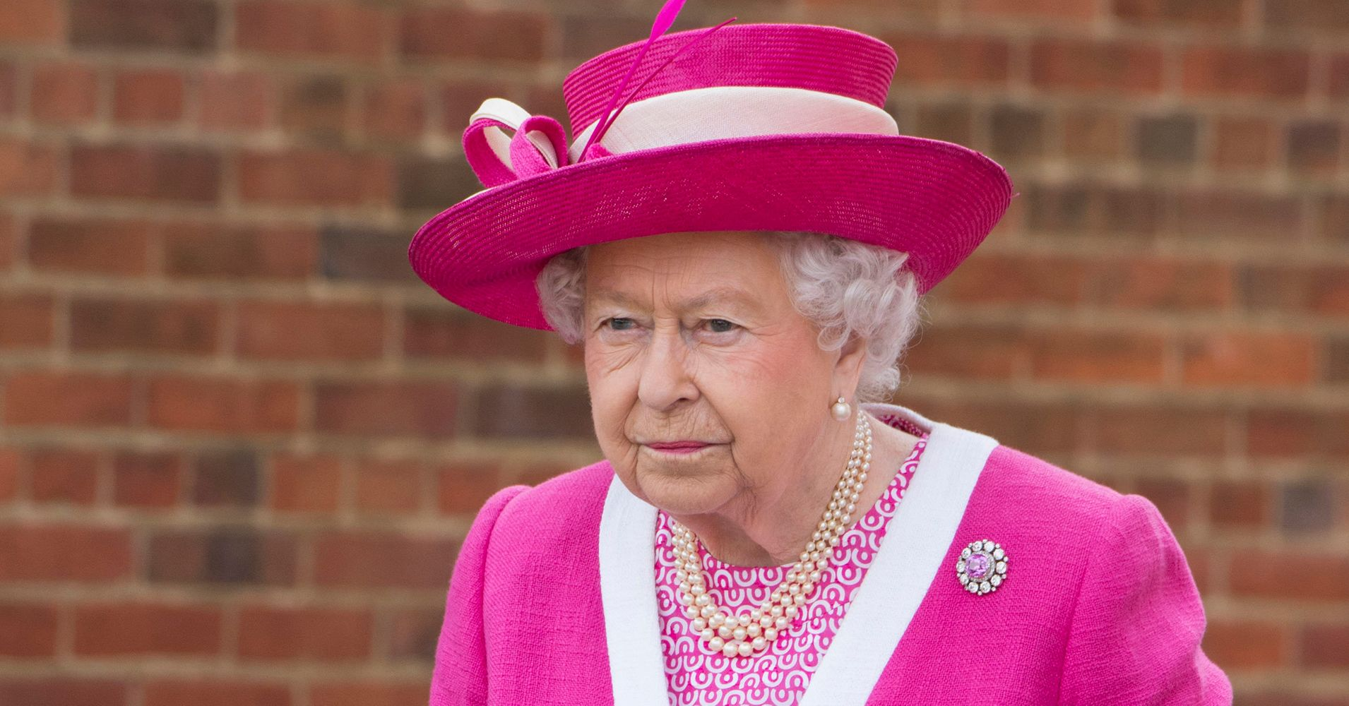 446ad4e09ac9a British Queen And Prime Minister s Hot Mic Gaffes Are Undiplomatic But  Revealing