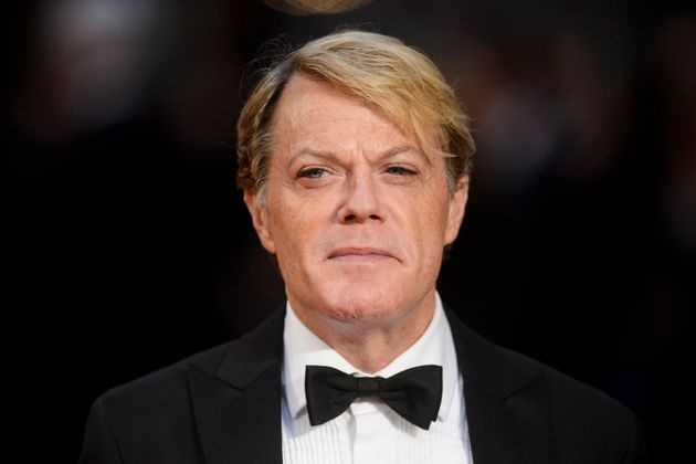 Eddie Izzard To Visit 31 UK Cities In 31 Days To Campaign For EU Remain