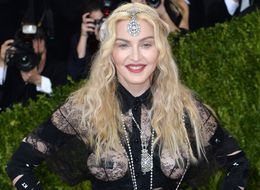 Madonna To Perform Prince Tribute At Billboard Music Awards