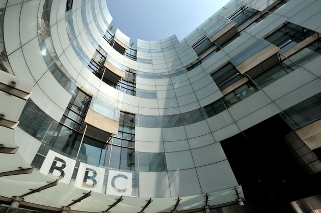 The BBC is about to reach the end of its current royal charter and needs a new