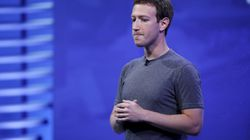 Mark Zuckerberg Defends Facebook