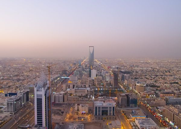 Image result for riyad pollution