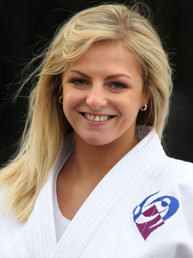 Stephanie Inglis suffered serious head injuries and is being treated in intensive