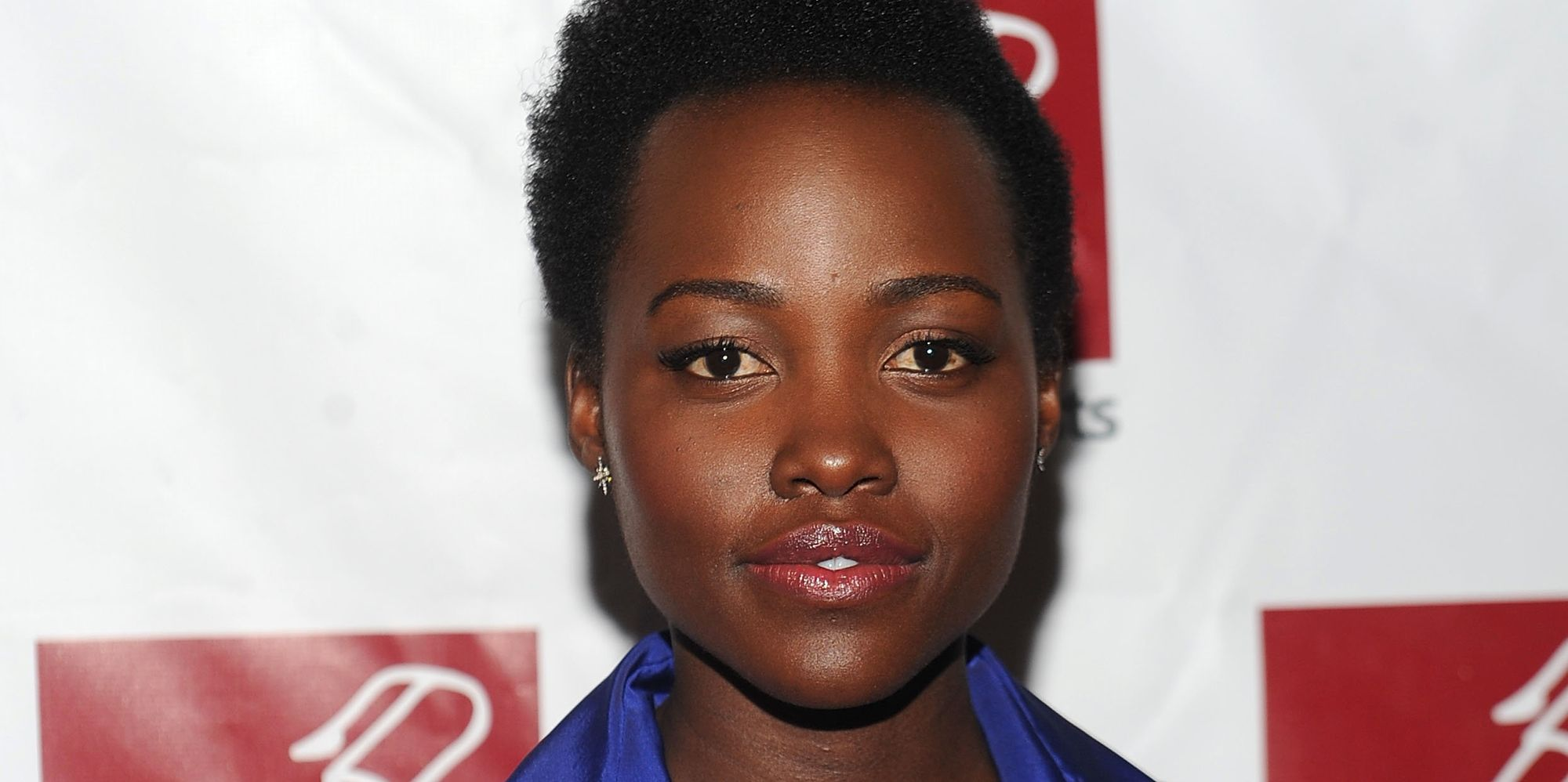 Lupita Nyong'o In Talks To Star In 'Black Panther'