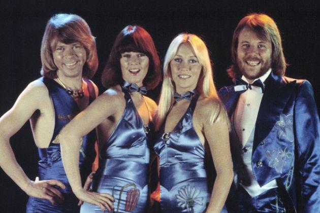 Mamma Mia! ABBA Star Says The UK Leaving The EU Would Be Like A Terrible