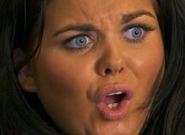 22 Times 'I'm A Celebrity' Star Scarlett Moffatt Totally Nailed It