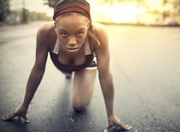 How Using Imagery Can Help You Become A Stronger Competitor