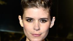 The Queen Of Cool Kate Mara Just Wore
