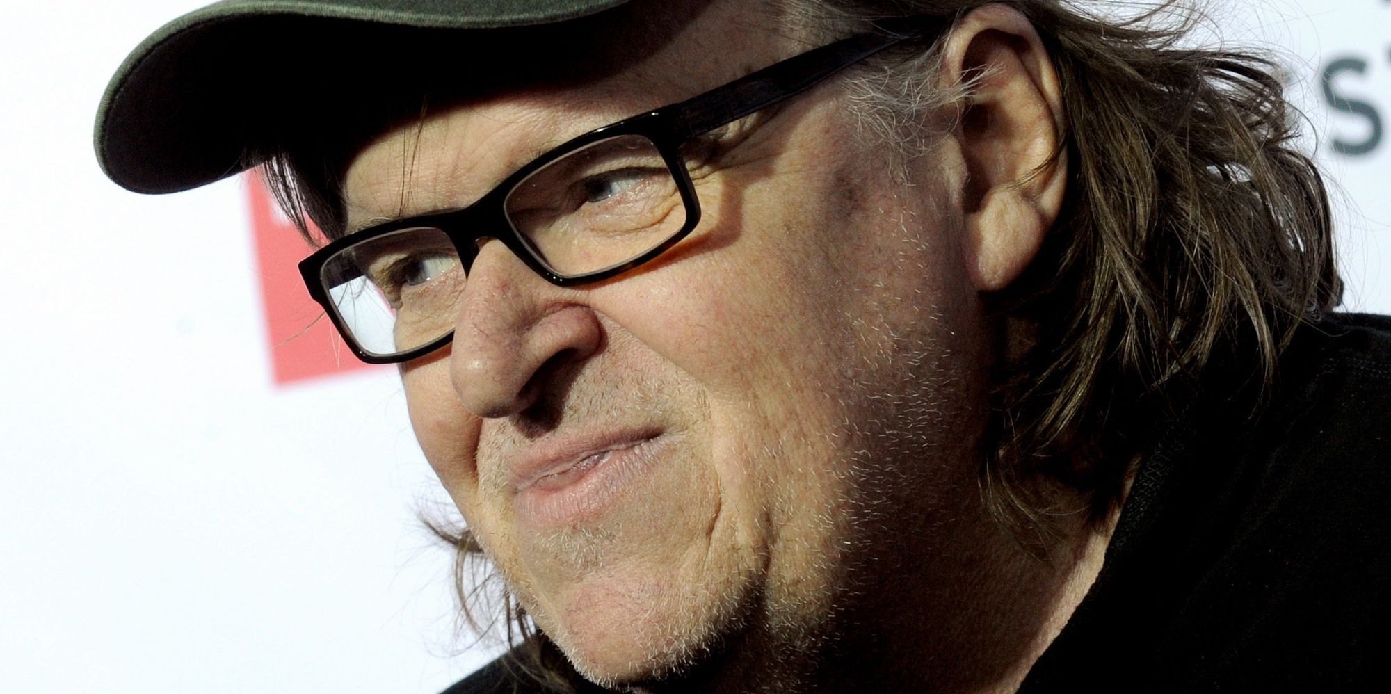 Michael Moore Calls Flint Water Crisis A 'Hate Crime' Based On GOP's 'Race Hatred'