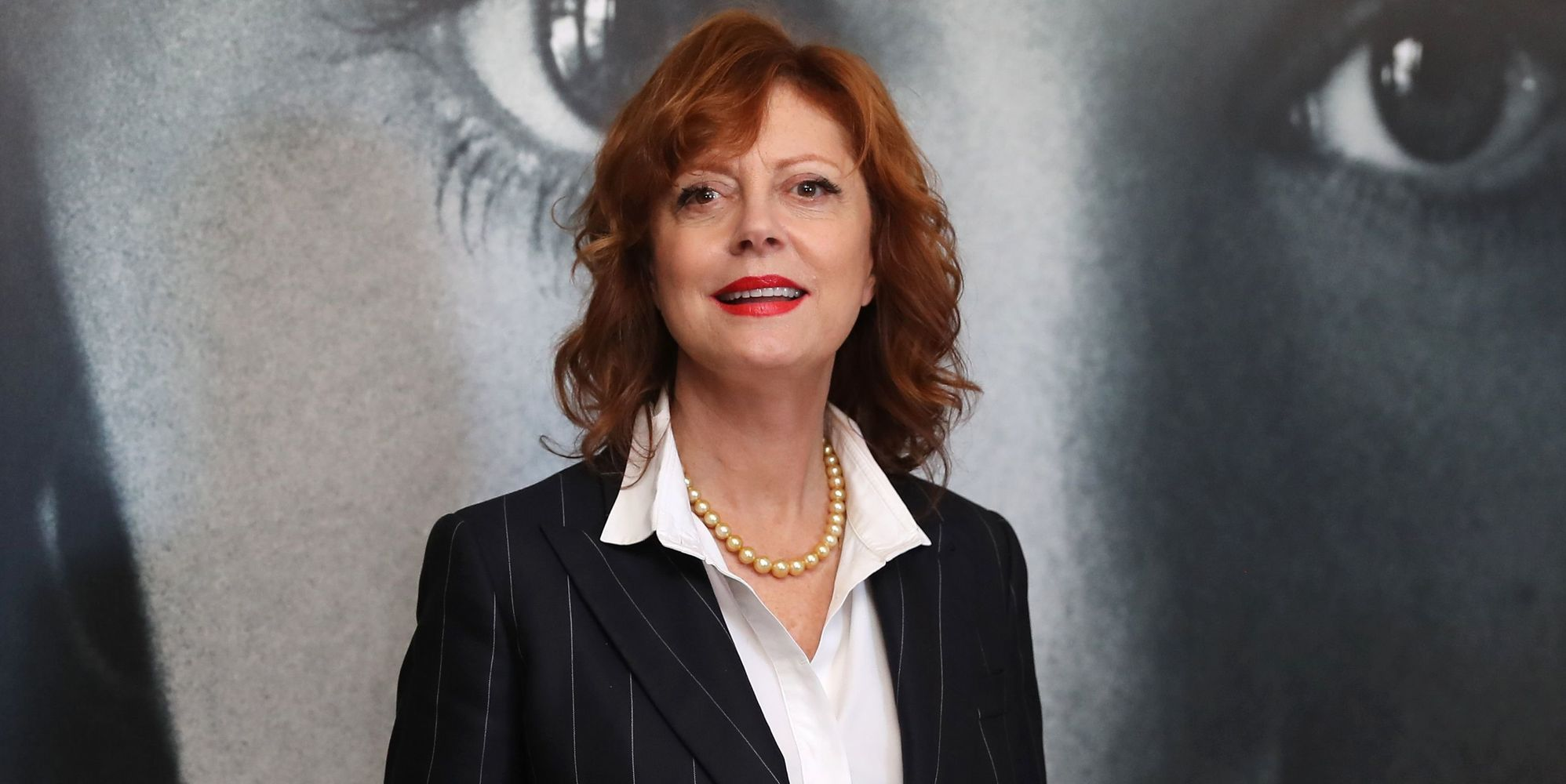 Susan Sarandon Has Absolutely 'Nothing Good To Say' About Woody Allen
