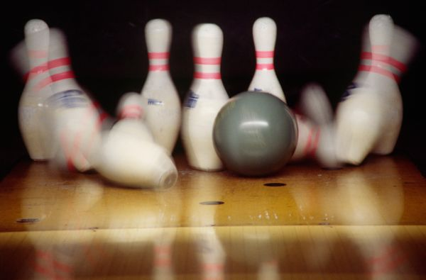 <strong>Estimated Cost:</strong>&nbsp;$1,386.39<br><br><strong>What I Remember Learning:</strong> Bowling is one of the world