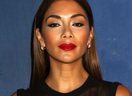 Nicole Scherzinger Responds To Andrew Lloyd Webber's 'Cats' Comments