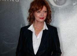 Susan Sarandon Blasts Woody Allen At Cannes