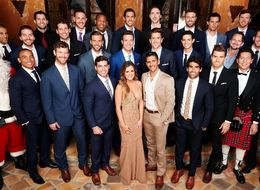12 Absurd (But Real) Concerns 'Bachelorette' Suitors Have About Dating