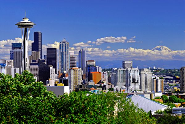 "<strong>Total Score: 69.0<br></strong><br>Seattle had a <a href=""http://americanfitnessindex.org/wp-content/uploads/2014/02/a"