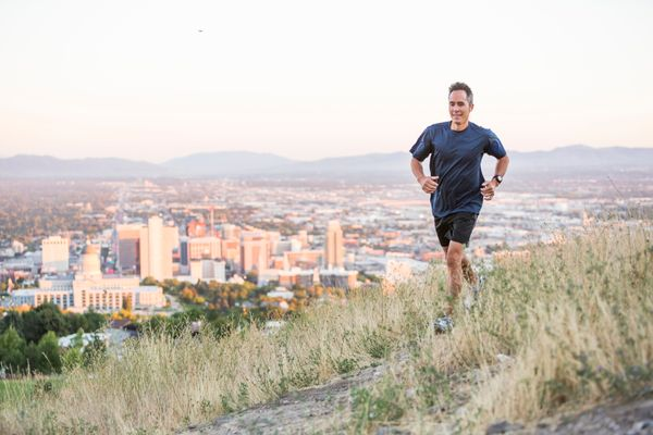 "<strong>Total Score: 65.5<br><br></strong>Salt Lake City <a href=""http://americanfitnessindex.org/wp-content/uploads/2014/02/"