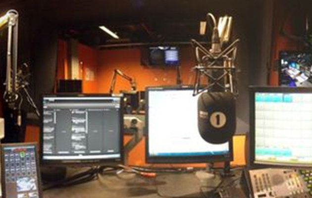 BBC Newsbeat's radio programming will not be affected by the