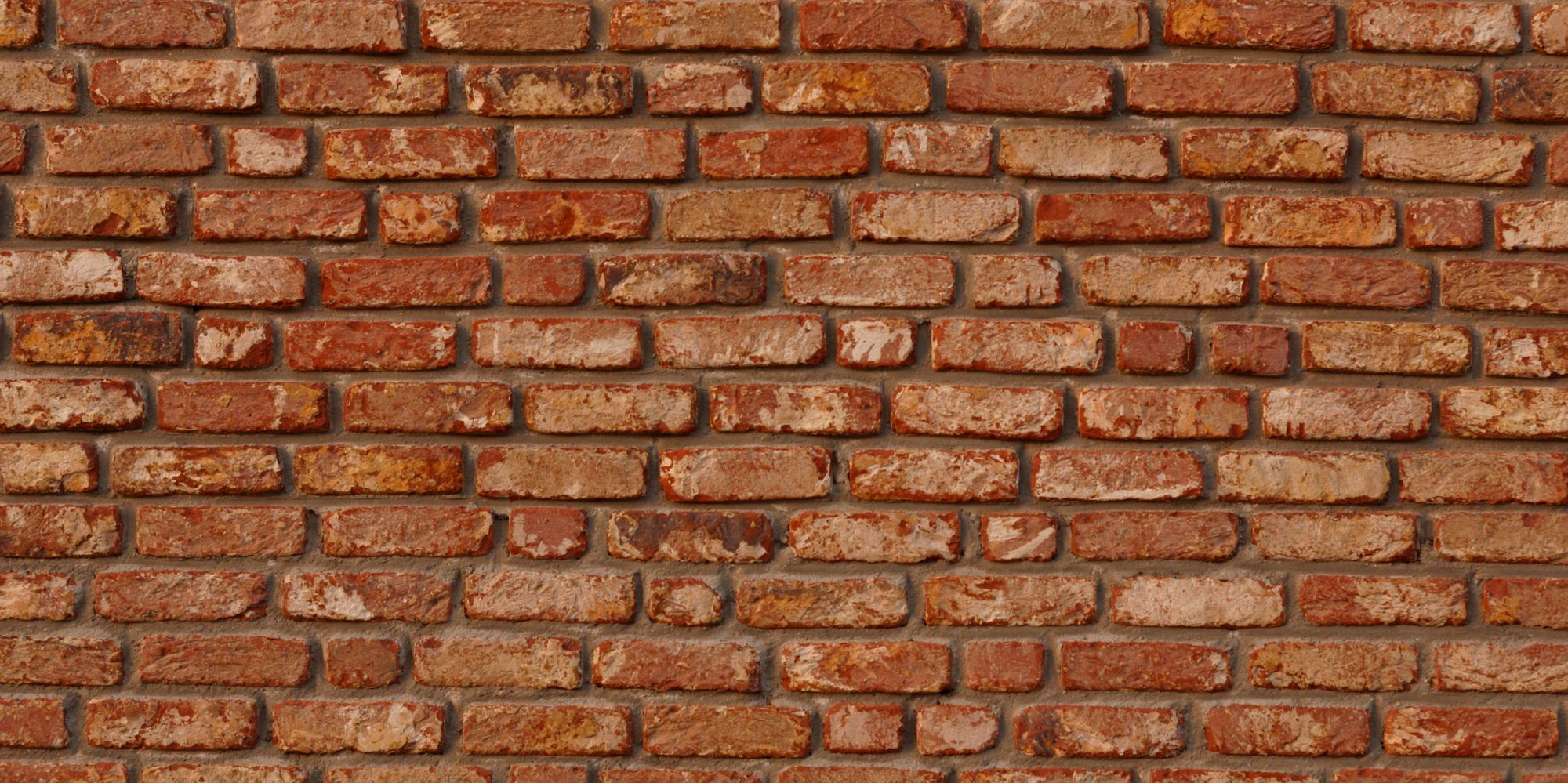 The Brick Wall Illusion That 39 S Messing With Everyone S Minds The Huffington Post
