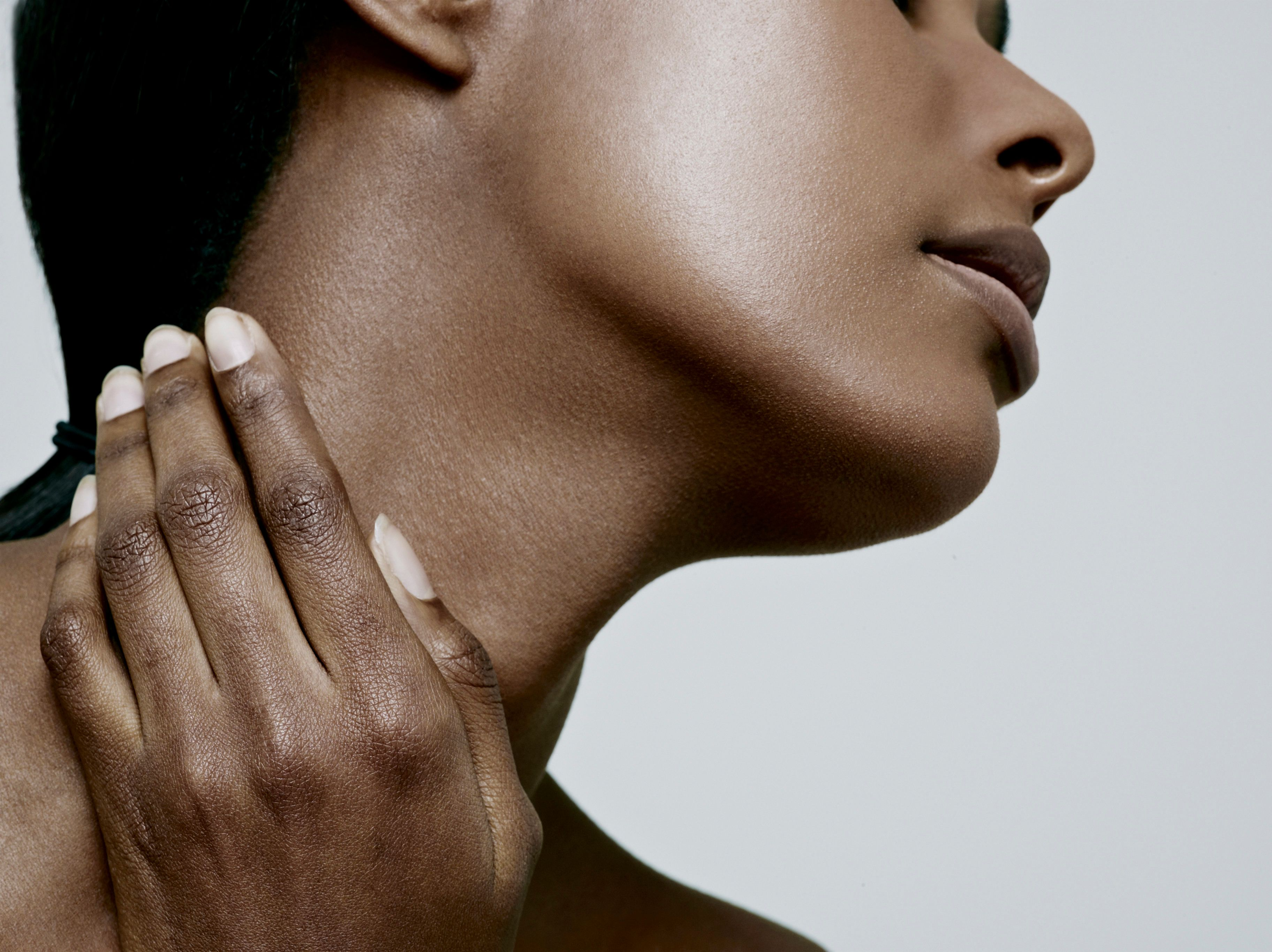 Think Your Skin Is Dry? This May Be The Real
