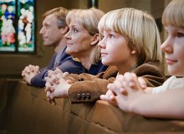 Women Who Go To Church Live Longer, Harvard Study Finds