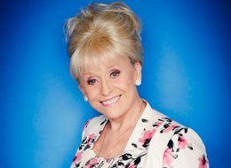 'EastEnders' Cast Praise Barbara Windsor After 'Beautiful' Last Episode