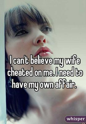 11 Cheating Red Flags People Say They Overlooked | HuffPost Life