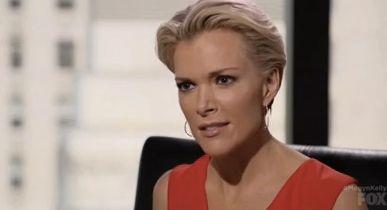 Donald Trump Tells Megyn Kelly He 'Absolutely' Has