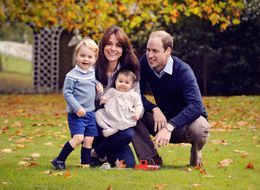 Duke Of Cambridge Is Planning A Big Milestone For His Kids