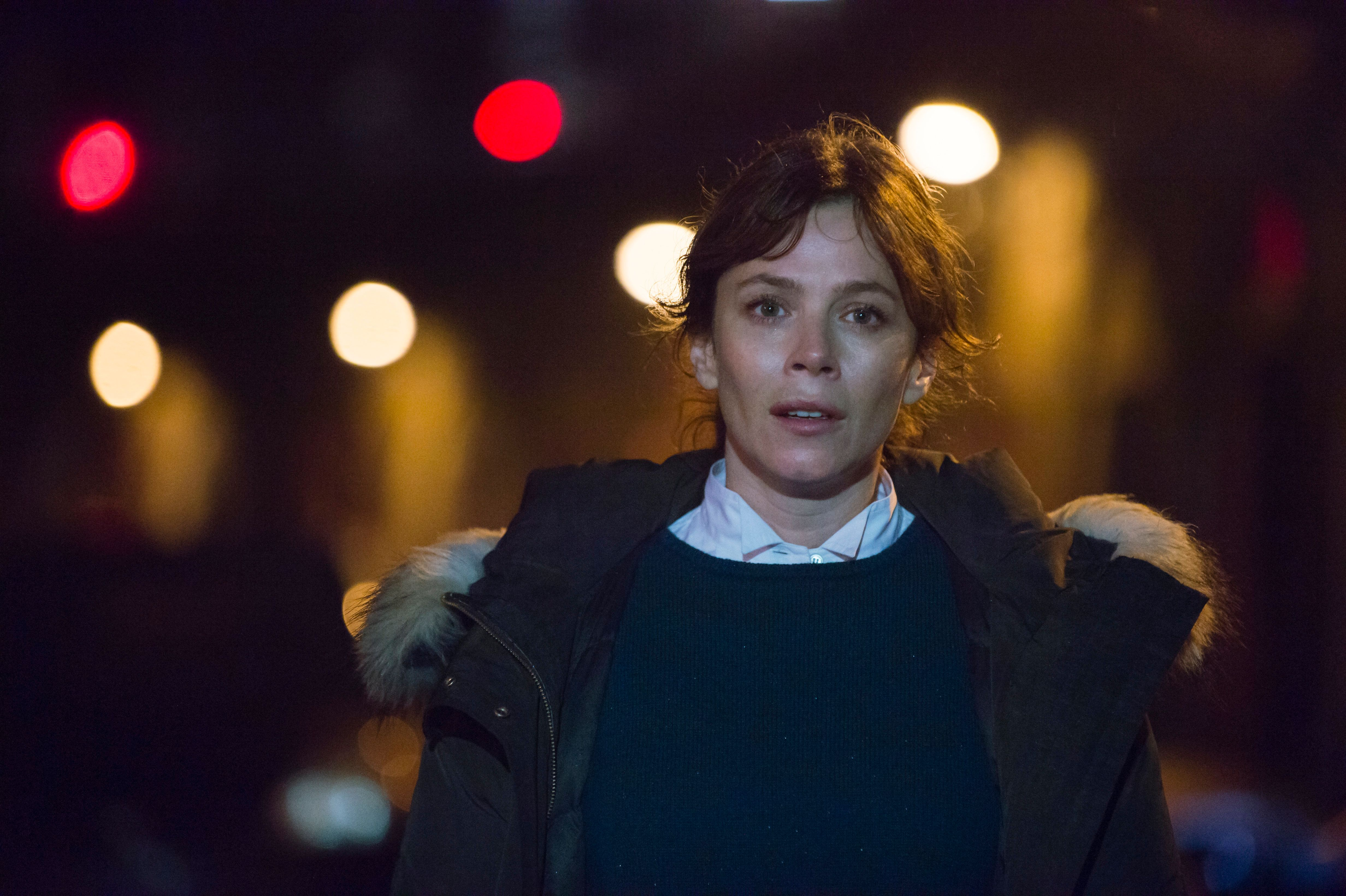 'Marcella' Series 1 Ending Explained, As Anna Friel Reprises Role For New
