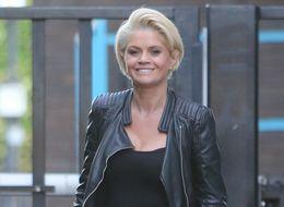 Danniella Makes A Bold Claim About An 'EastEnders' Co-Star