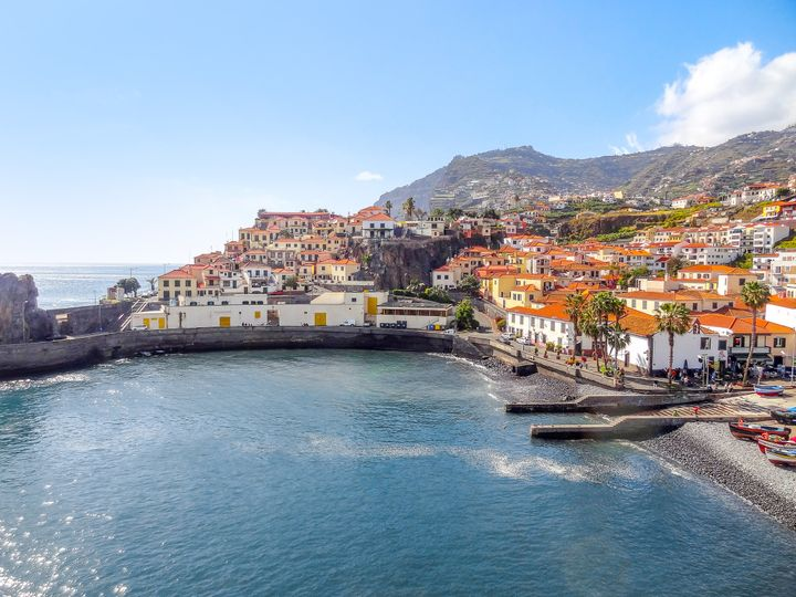 While Europe's&nbsp;overall risk is&nbsp;small to moderate, it is highest in areas where <i>Aedes</i> mosquitoes thrive, in particular on the island of Madeira and the north-eastern coast of the Black Sea.