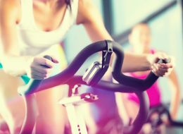 London's Best Indoor Cycling Classes