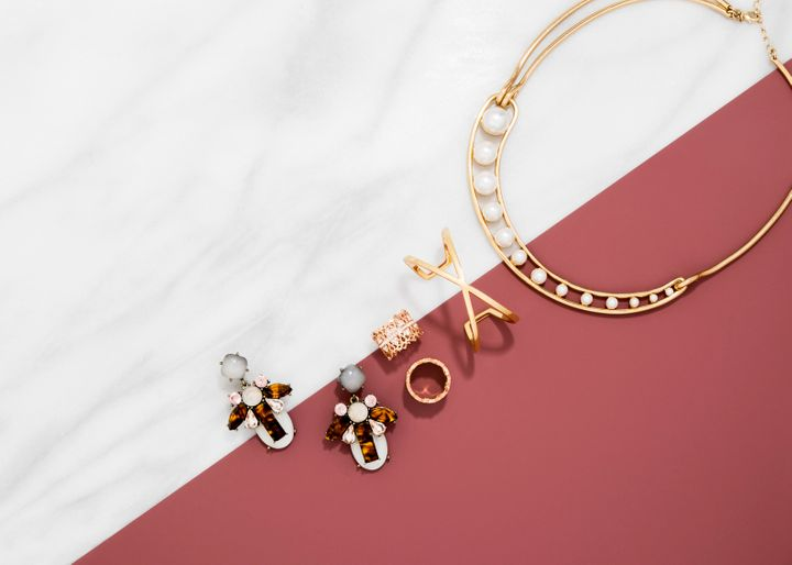How BaubleBar's Founders Made Jewelry Affordable For