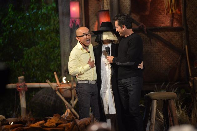 Sia Gives 'Survivor' Finalist $100K For Being An Animal Rights