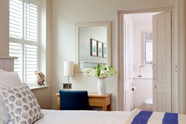 Hour Makeover Ideas To Help You Sell Your Home