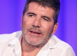 Simon Cowell To Take A Pay Cut In New ITV Deal?