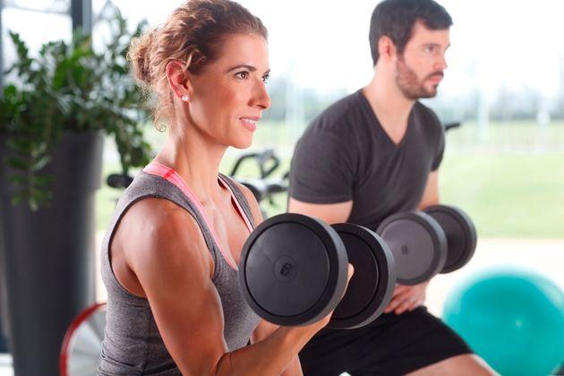 Are Certain Exercises Better For Men Than