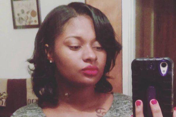 Autopsy pending after woman in Texas jail dies