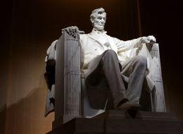 Rare Copies Of 13th Amendment, Emancipation Proclamation Go On Sale